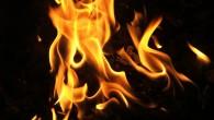 En biokamin ger dig en unik möjlighet att ha en öppen och autentiska eldstad i ditt hem, utan behov av skorsten. Skorstensfria kaminer använder bioetanol som bränsle , och därför […]