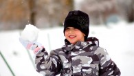 Bland overaller avsedda för barn är Didriksons ett av de ledande varumärkena. Didriksson är att betrakta som marknadsledande tillverkare av vinteroveraller i hård konkurrens med andra populära märken som Reima […]