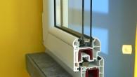 Fördelarna med PVC-fönster är många och det är därför ett smart val när man renoverar eller eller skall välja fönster till nya byggnader. De har utmärkt prestanda och är attraktiva […]