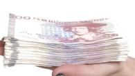 SMS-lån betecknar olika former av snabblån som mycket enkelt och mer eller mindre omgående utbetalas till låntagarens konto. För ett antal år sedan väckte denna typ av lån stor debatt […]