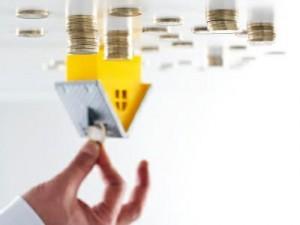Erhåll små krediter som hjälper dig i vardagen