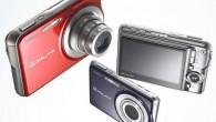 """Ordet kamera härstammar från det latinska ordet för """"mörkt rum"""" (camera obscura). Det förkortades sedan till camera och blev på svenska kamera. Sedan länge kände man till, att ett litet […]"""