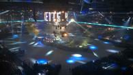 Friends Arena i Stockholm är både den största utomhusarenan och den största inomhusarenan i Sverige. Sedan invigningen den 27 oktober 2012 har arenan varit skådeplats för både stora sporthändelser och […]